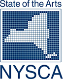 nysca-logo